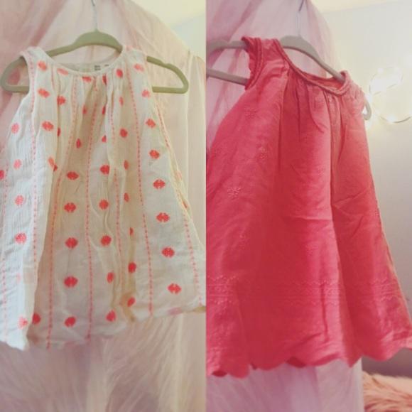 f056cf9a1 Zara Dresses